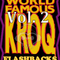 KROQ Flashbacks Vol.2 - Ray Wizard