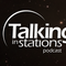 Talking in Stations - Sort Q&A about the NIP agreement between the Imperium and GOTG