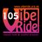 VibeRide: Mix 105