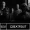 Musikkspesial – GREATFRUIT