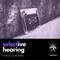 Selective Hearing Episode 004 - Lo-Fi Raps
