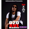 020 AVE PRESENTED BY DJ GAME OVA SHOW 5
