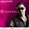 B-SONIC RADIO SHOW #257 by Ric Einenkel (Stereoact)