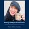 Ep 136: Making TEA Right Book Decision with May King Tsang
