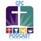 Christ Transforms Life