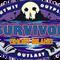 Ghost Island Finale LF