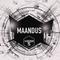 Forexample @ Maandus 2016 pt2