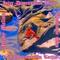 Inter-Dimensional Music 20210528