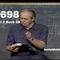 698 - Les Feldick Bible Study Lesson 1 - Part 2 - Book 59