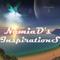 NamiaD InspirationS [ Episode 2 ] Get Up! :D