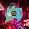 FeestMix Deel 2! DJ~JG