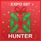 Exposition Mix Series 007: Christmas Special - Hunter