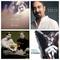 Abeer Nehme & Marcel Khalife, Mikail Aslan, Gültekinler, Bigazzi Arlo & Stefano Saletti.. 14.02.2019