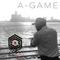 Kasanova - A-Game