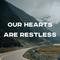 10-14-18p - Josh Pennington - Our Hearts Are Restless