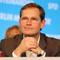RS#15 2014: Berlin's new boss Michael Müller