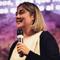 Prédica Dom 04-NOV-2018 MARTA CARAZO-SERIE SIN TEMOR-PARTE 2