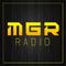 SESSION 2HOURS of RESIDENCY LSDPlafond #7@MGR Radio by DA PEACH (CGRec.)