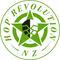 The Session | Hop Revolution