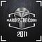 JAXON K - HARD 2 THE CORE