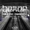 Hasan Yener - Random Paradisco Podcast Series #010