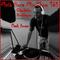 MHMS-165-DJ Claudinho Doubleyou-Flash House