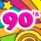 DJ Bryan Matthew - 30 90s Tracks in 60 Minutes (DJ Set)