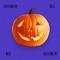 OCTOBER ´18 (Halloween Mix)