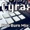 Club burn Mix - Vol. 2