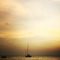 Próximo Oriente #50 The Mystery of an Asian Port