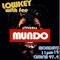 #LOWKEYWITHFEE X MUNDO (@_kevmundo)