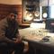 2-DJ ELAI (TUBO)  A JOURNEY INTO SOUND - nychouseradio.com 8/15/14 show