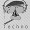 Gonzo Jonez - Techno