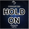 Podcast #08 - HOLD ON