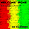 Welcome Home - Dub Experience Volume 1