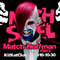 Match Hoffman - 30.10.2016 - KitKatClub
