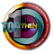 TOP THEN - 03-02-2017-Prod. Michel Sanchez