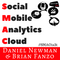 2019 Social Media, Mobility, .Analytics and Cloud Predictions