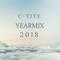 C-Tite - 2018 Open Format Yearmix