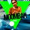 Moomba Remixes