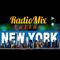 Dj MxC Live On #RadioMixLatino 22-9-18 - Salsa, Bachata, Vallenato, Reggaeton, Tribal & Funk