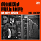 L.T.D. - Love To The World (Joey Negro Mizell Magic Mix)