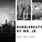 Mr JB presents: bubblebeats 1