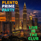 House,Pop,Latin,Moom-PrimePartyHybridBangs07/19/21(Farruko,J Balvin,Skrillex,Tainy,DJ Morphius,El Al