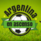 Argentina en Ascenso - 22 de Abril de 2018 - Radio Monk