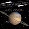 ✪ HSS #16.04 : Around Your World
