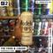 The Food & Liquor - 19th April 2019