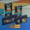VHS - 3 September, 2021