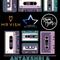 Antakshri & Wordplay Mix - Mr Vish & Deven Musiq