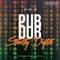 PubDub - Strictly Digital Special w/ Heala, Sir Robin and Dub Conductor